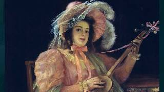 Юнкер-Крамская Софья Ивановна (1867-1933)