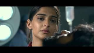 Raanjhanaa Scene Dialogue by Dhanush Heart Touching