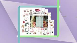 The Pynk Store Mother's Day Event 2014! Thumbnail