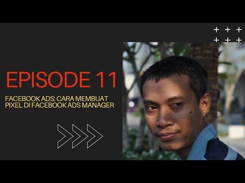 episode-11-facebook-ads:-cara-membuat-pixel-di-bussiness-manager