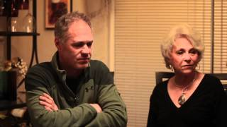 Mill Voices - Scott Kummer & Lynne Kramer