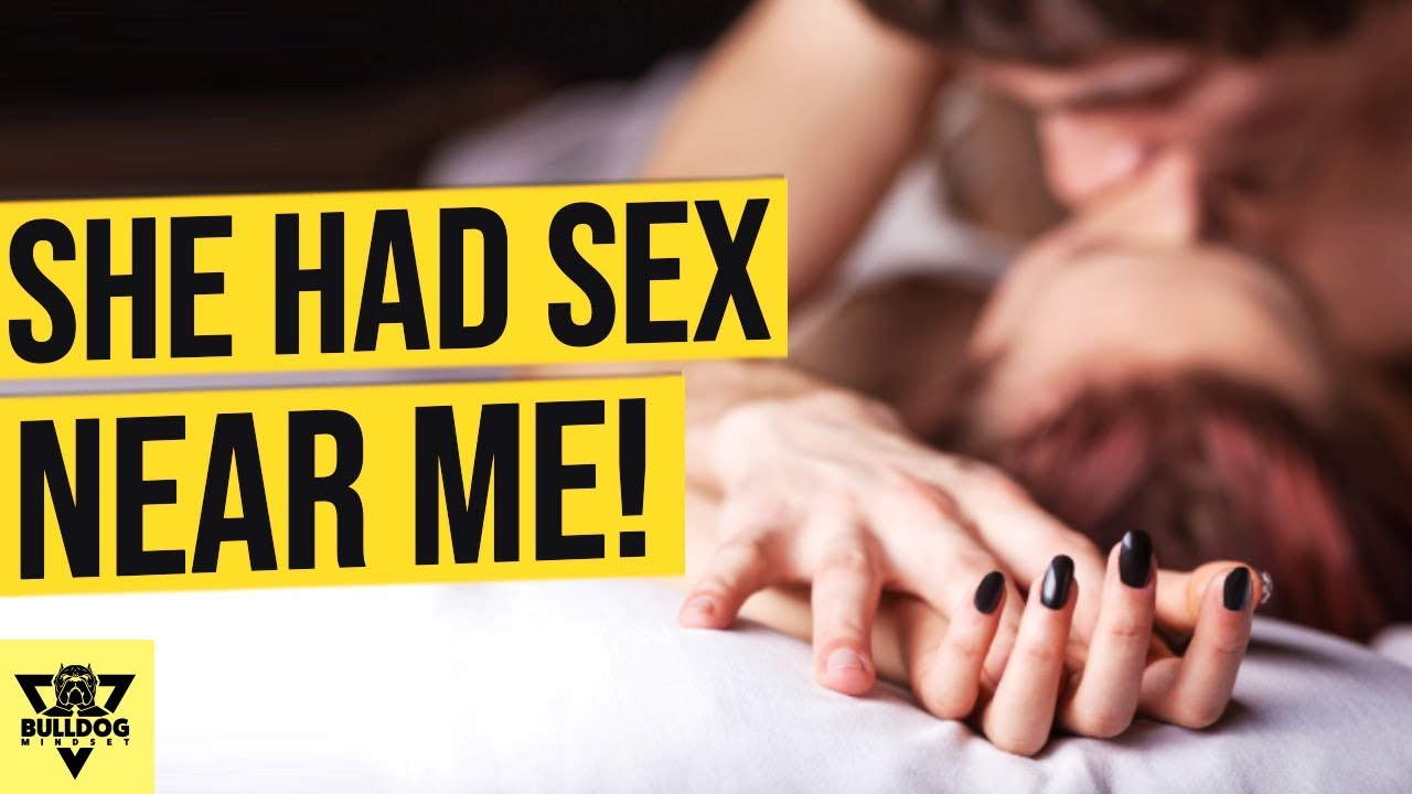 With my sex gf having Watch My