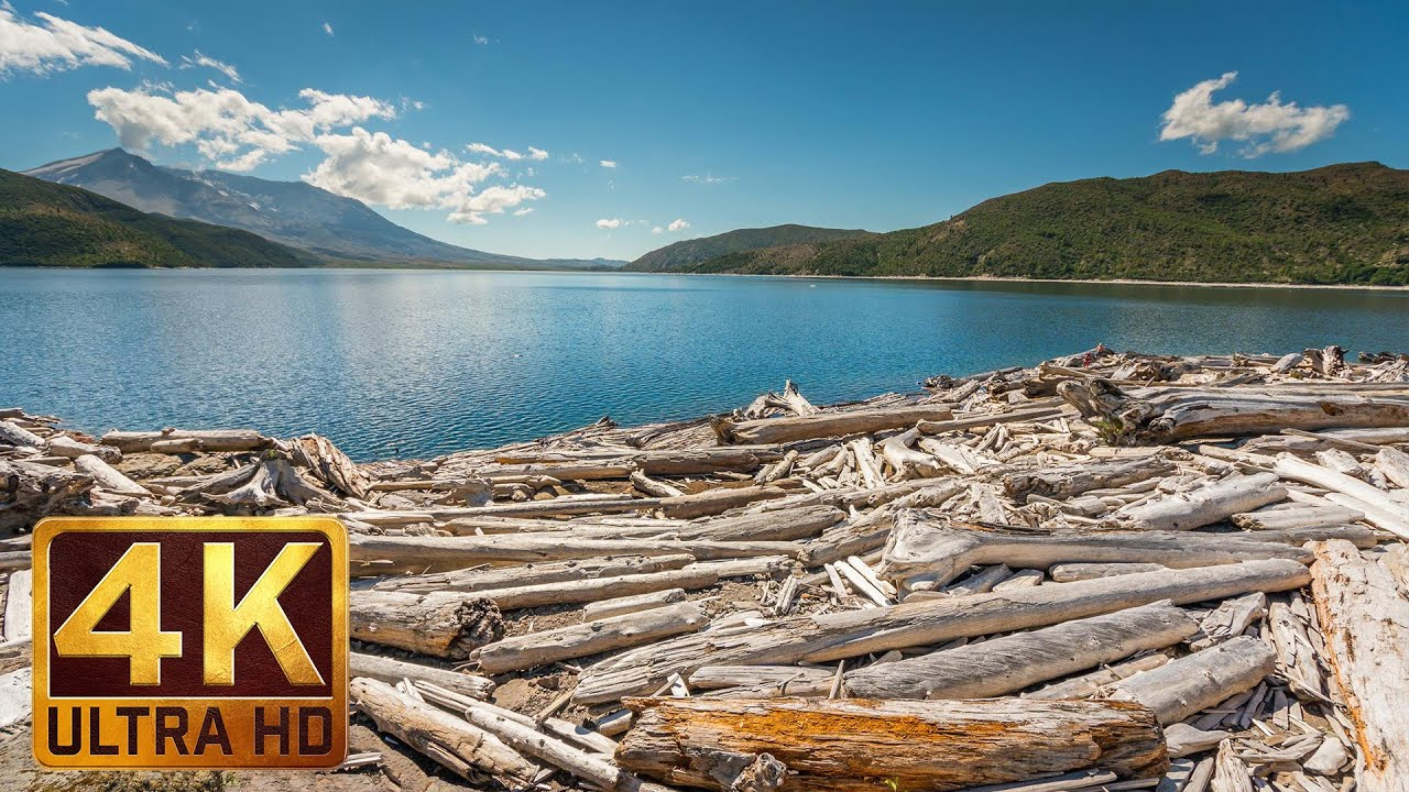 spirit lake Flights to spirit lake from airlines such as american airlines, delta, united, jetblue, frontier, and more book your flight + hotel to save up to 100% on your flight.