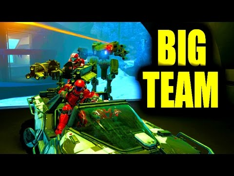 Tag : big « Top 15 warships games for PC