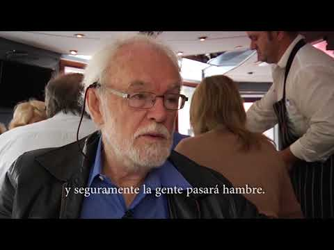 Right to the City & Privatization: Conversations w David Harvey & Waste Pickers