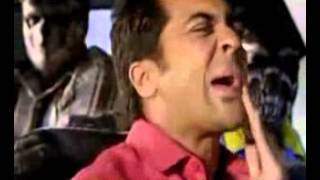 vuclip INDIAN HAUSA DAN HARKALLA YC2K DUBSTUDIO MASTER clip1