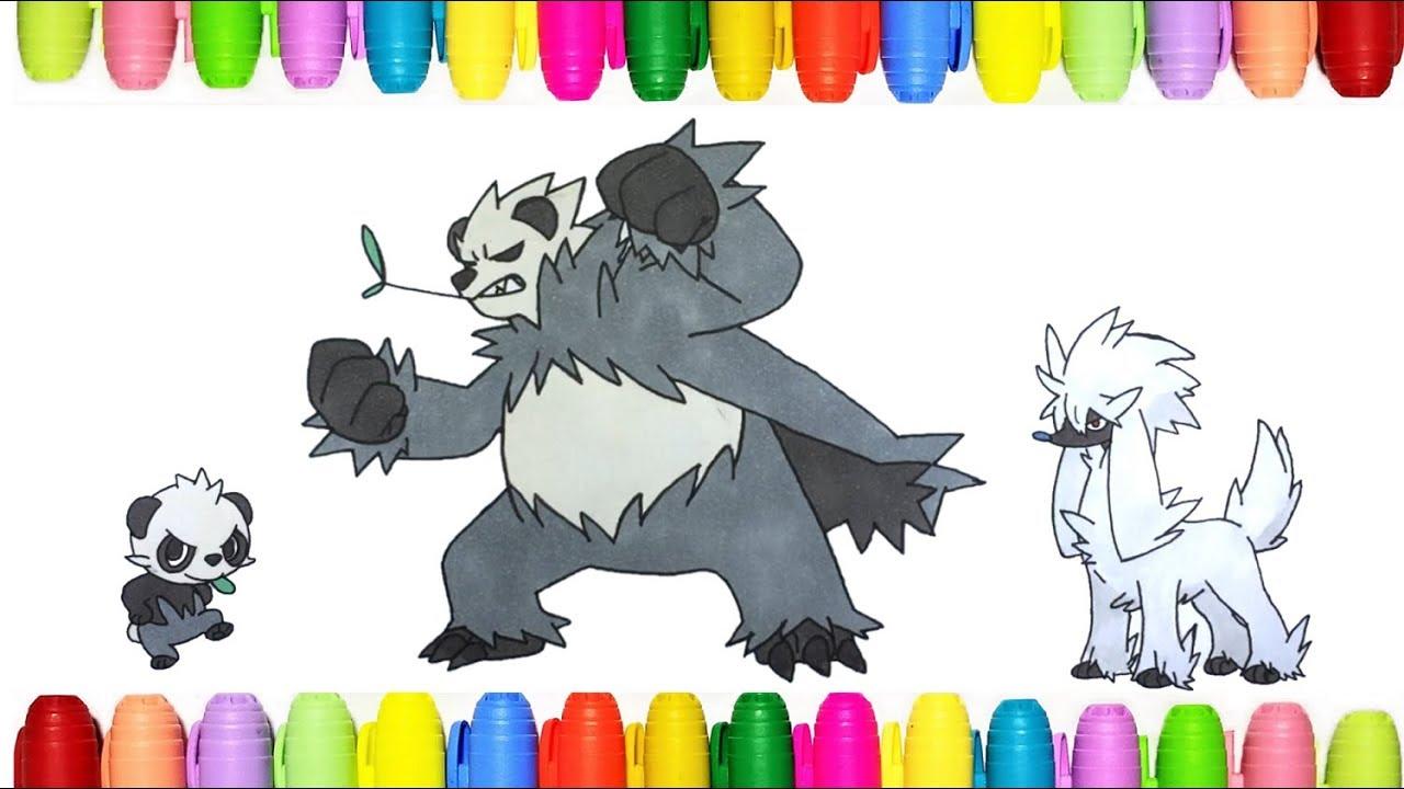 Excellent Pokemon X Coloring Slurpuff - Diancie | Free | Boys Coloring | 720x1280