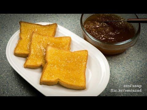 পাইনঅ্যাপল জ্যাম   Bangladeshi Pineapple Jam Recipe   আনারসের জ্যাম