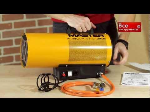 Газов отоплител RAIDER RD-GH15 #S4Ks5E595l4