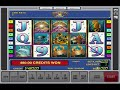 Dolphins Pearl Slot   All Bonuses, Scatter, Free Spina And Win