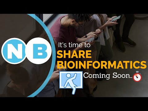 it's-me-naveenbioinformatics,-coming-soon..........