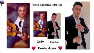 Petr Gujda & Honza Lendel ML - Perdo Apsa | Vlastni Tvorba | 2018