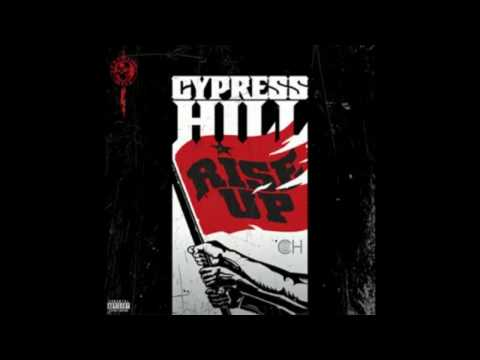 New Cypress Hill Armada Latina feat Marc Anthony& Potbull HOT!