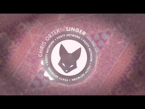 Chris Ortek - Linger