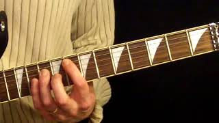 HOW TO PLAY LIT UP BY BUCKCHERRY - GUITAR LESSON  - FULL SONG - SOLOS  - CHORDS  - RHYTHM