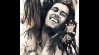 Bob Marley - African Herbsman (Groove Deluxe Remix)