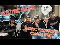 DOPE BOYZ ELECTRIC SHOCK HUMMING CHALLENGE (TAYNA, EMINEM, 50 CENT)
