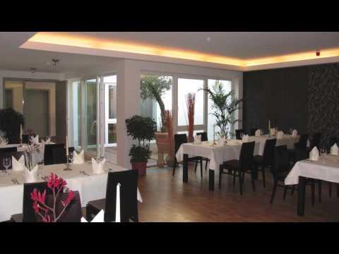 AKZENT Hotel Deutsche Eiche in Uelzen