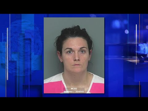 Christian academy teacher in The Woodlands accused of inappropriate relationship with female stu...