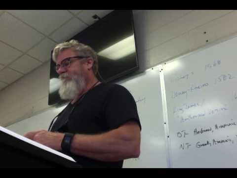BritLit 1 Lecture 18 Shakespeare Sonnets 1