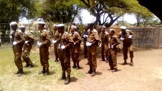Trupa Ya Bokama