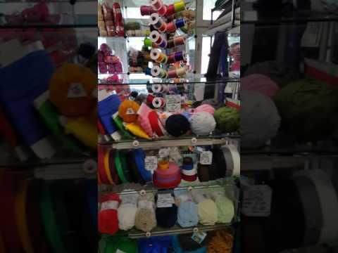 Магазин ткани и швейной фурнитуры на кантемировской.тел.89031856927