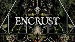 Encrust - Cult Of The Cross