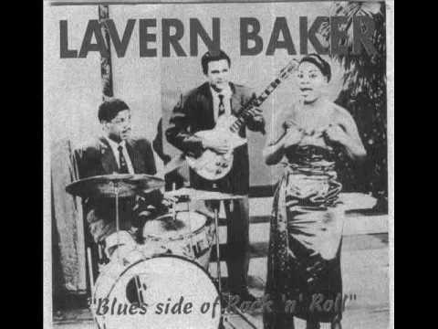 Lavern Baker - Bumble Bee