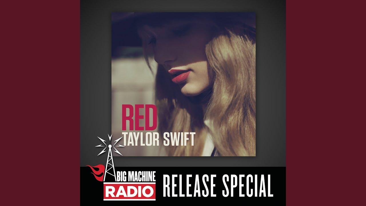 Saddest Taylor Swift Songs Playlist Popsugar Entertainment