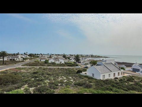 3 Bedroom House for sale in Western Cape | West Coast | St Helena Bay | Shelley Point | |