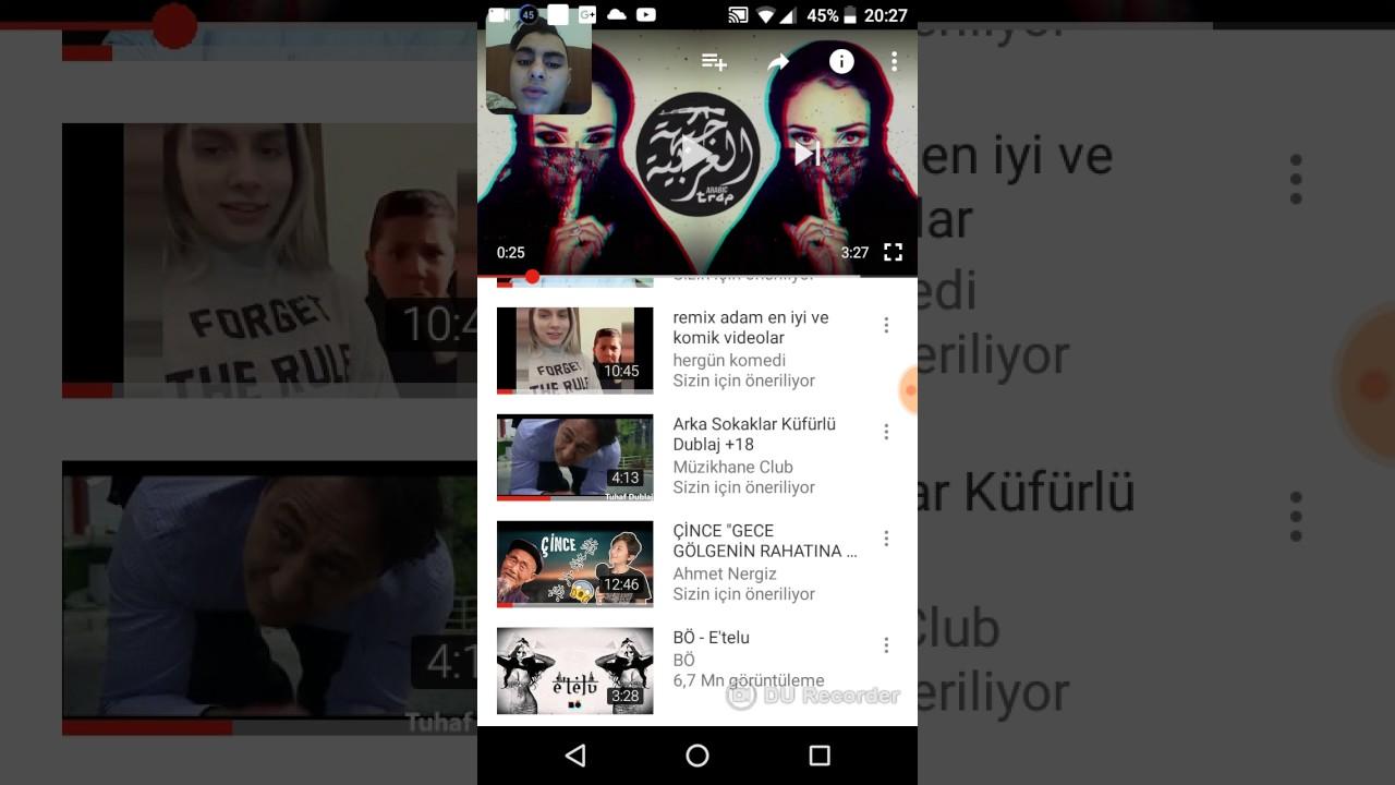 Youtube müzik indir  nasıl  yapılır