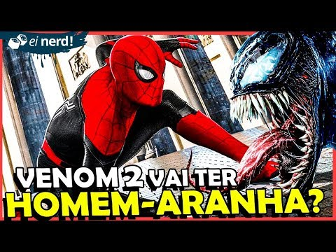 venom-2-could-bring-venom-and-spiderman-together