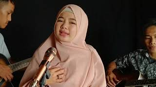 Download UNGU - SEJAUH MUNGKIN || WINDA ANDRIANI || Live Cover