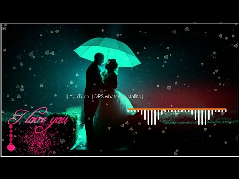 ringtone-2019-||-seene-se-tera-sar-ko-||-arijit-singh-||-tiktok-song-||-love-song-whatsapp-status
