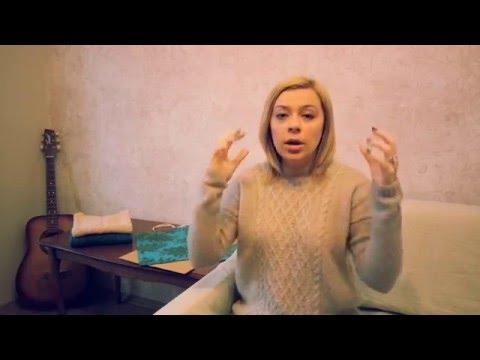 школа вязания светланы коломиец Youtube канал недели Burdastyleru