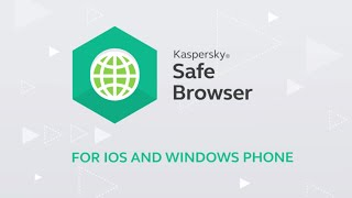 видео Kaspersky Protection для Chrome