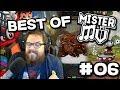 Best of MisterMV #06 !