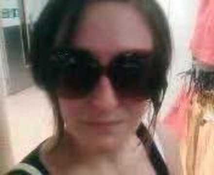 Jenna Bugeye. haha