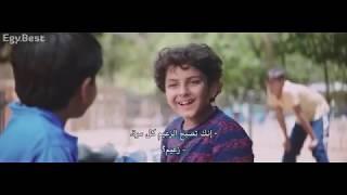 """فلم الكوميديا مترجم دراما و إثارة عائلي الرائع """"هوب أور هام"""" جديد 2019 حصريا لا يفوتك !!!!"""