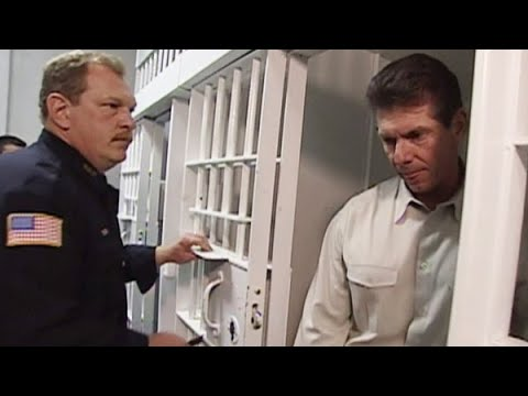 WWE Investigated For Criminal Activity, Vince Targets