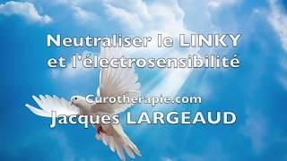 Curotherapie.com - Neutraliser le compteur Linky et l'électrosensibilité.