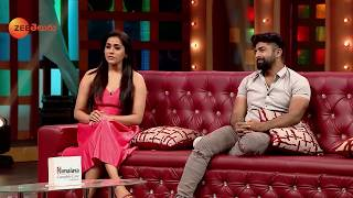 Comedy Nights - Episode 2 - January 28, 2018 - Best Scene