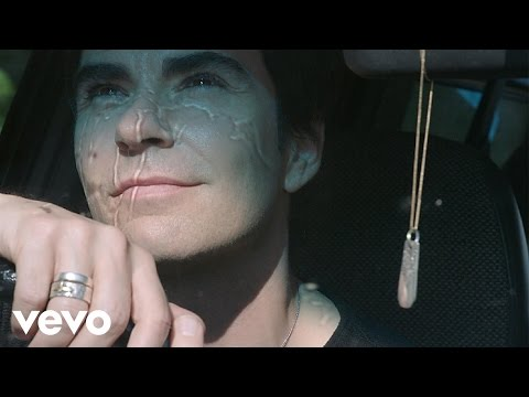 Song For The Summer - Stereophonics