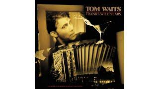 """Tom Waits - """"More Than Rain"""""""