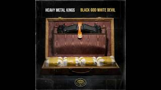 Heavy Metal Kings - F@ck Outta Here