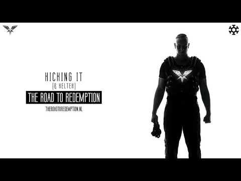 Radical Redemption & KELTEK - Kicking It (HQ Official)