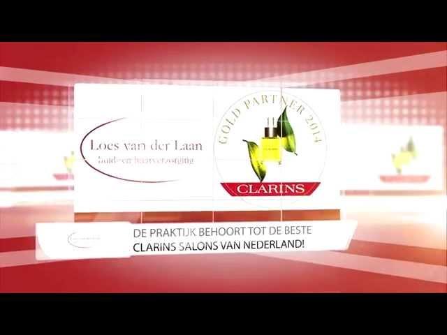 Schoonheidssalon Loes van der Laan Sauwerd, Groningen Haar  en Huidverzorging