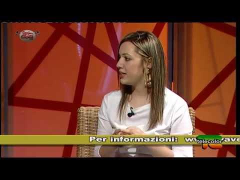 """Trasmissione """"Cani, gatti & Co."""" - 07.03.2015 - Wave ASD- La Cittadina"""