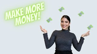 How To Negotiate Salary In A Job Offer | Tips and Hacks From A Recruiter