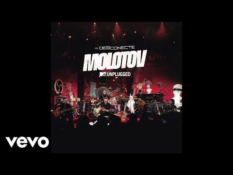 Molotov - Amateur (Rock Me Amadeus)
